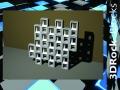 3DRock BLOCKS 5