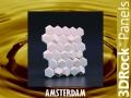 3DRock Panels PR AMSTERDAM 1