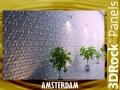 3DRock Panels PR AMSTERDAM 2