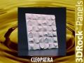 3DRock Panels PR CLEOPATRA 1