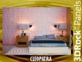 3DRock Panels PR CLEOPATRA 2