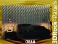 3DRock Panels PR CREAM 2