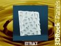 3DRock Panels PR EXTRACT 1