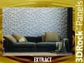 3DRock Panels PR EXTRACT 2