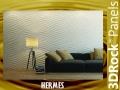 3DRock Panels PR HERMES 2
