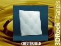 3DRock Panels PR chesterfield  1
